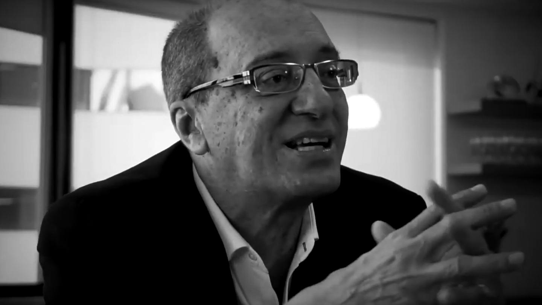 Cesar Souza