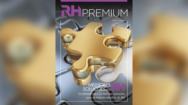 RH Premium