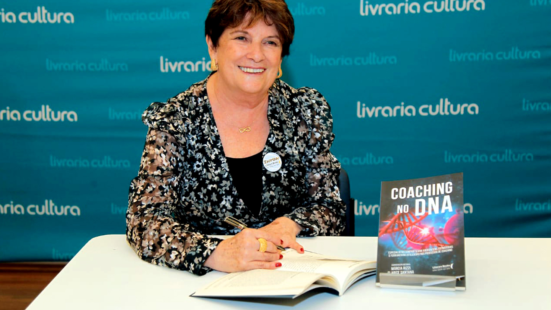 Marcia Rizzi