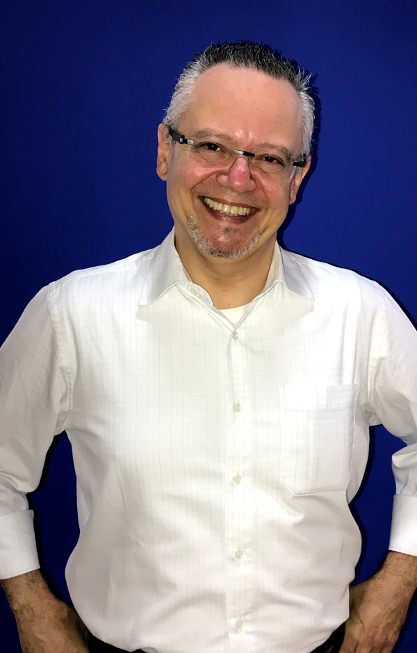Beto Do Valle
