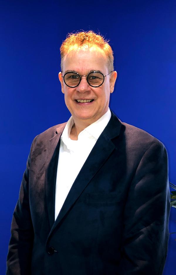 Daniel José Machado