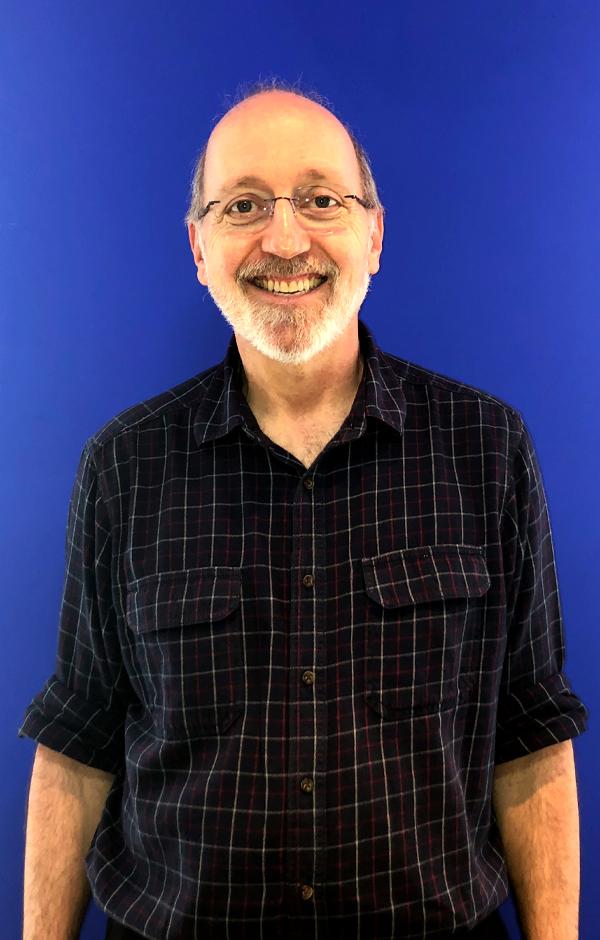 Renato Avanzi