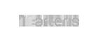 logo arteris