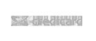 logo credicard