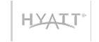 logo hotel hyatt