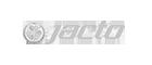 logo jacto