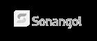 logo sonangol