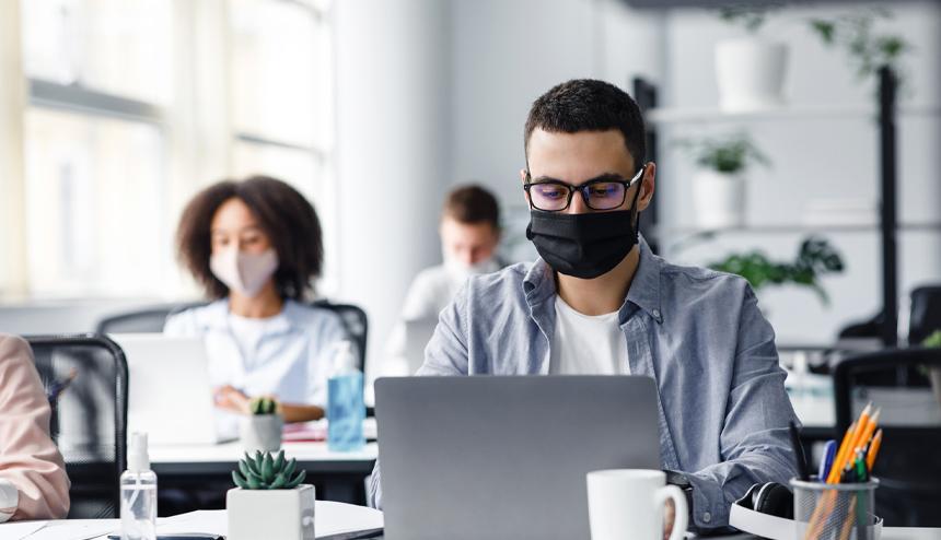 Gestão-de-pessoas-no-pós-pandemia